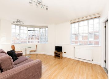 1 bed property to rent in Chelsea Cloisters, Sloane Avenue, London SW3