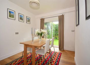 Thumbnail 3 bed detached house for sale in Lewes Road, Forest Row, East Sussex