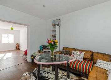 Thumbnail 1 bed flat for sale in Whitefriars Drive, Harrow Weald, Harrow