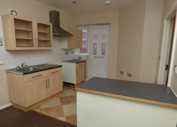 Thumbnail 1 bed property to rent in Violet Lane, Croydon