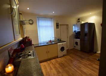 Thumbnail 3 bed property to rent in Albert Street, Heywood
