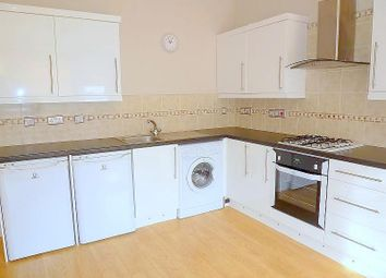 Thumbnail 1 bedroom flat to rent in Breakspears Road, London