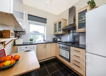 Thumbnail 2 bedroom flat for sale in Codrington Hill, Forest Hill, London