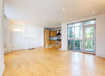 Thumbnail 2 bed terraced house to rent in Northington Street, London