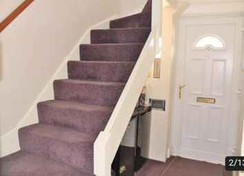 Thumbnail 3 bed semi-detached house to rent in Cherry Drive, Hayes