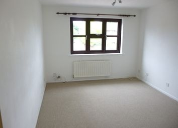 Thumbnail 1 bed flat for sale in Bounderby Grove, Chelmsford
