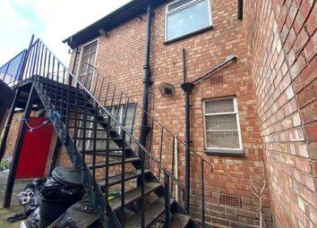 Thumbnail 1 bed flat to rent in York Road, Birmingham