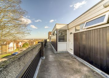 Sylvan Road, London SE19. 1 bed flat for sale