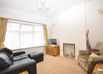 Thumbnail 1 bed flat to rent in Pelton Avenue, Belmont, Sutton