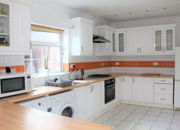 Thumbnail 6 bedroom semi-detached house to rent in The Drive, Isleworth