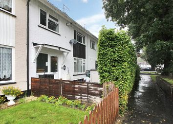 Thumbnail 3 bed terraced house for sale in Pond Wood Road, Three Bridges, Crawley, West Sussex