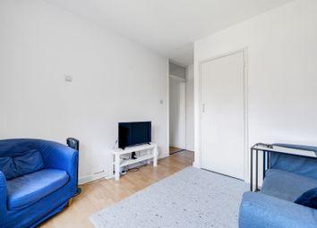 Thumbnail 1 bedroom flat to rent in Halton Road, London