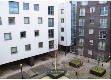 Thumbnail 2 bedroom flat to rent in Maidstone Road, Norwich