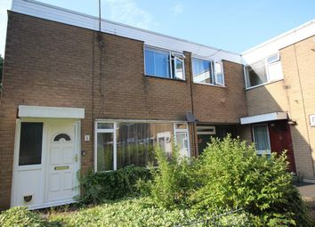 Thumbnail Terraced house to rent in Aldwick Close, Farnborough