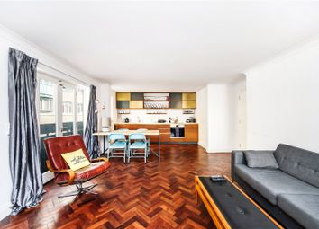 Thumbnail Parking/garage for sale in Springview Heights, 26 Bermondsey Wall West, London