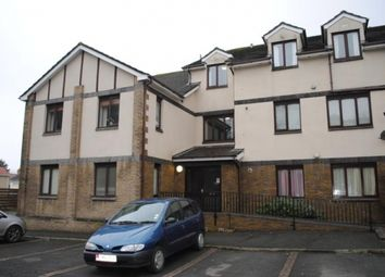 Thumbnail 1 bed flat to rent in Royal Avenue, Onchan, 1Lq.