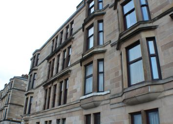 Thumbnail 1 bedroom flat for sale in Victoria Street, Glasgow