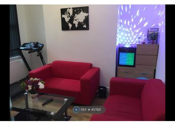 Thumbnail Room to rent in Elstree, Liverpool