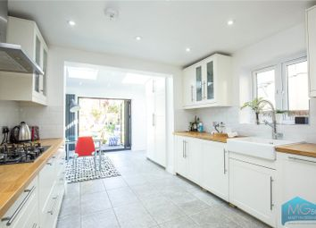 4 bed detached house for sale in Pembroke Road, Muswell Hill, London N10
