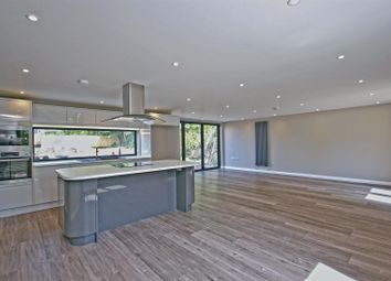 Thumbnail 4 bed property for sale in Seaview Road, Woodhouse Hill, Uplyme