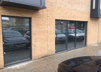 Thumbnail Retail premises to let in Unit 6, South Loudon Place, Cardiff