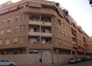 Thumbnail 3 bed apartment for sale in San Juan, Alicante, Spain