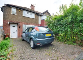 Thumbnail 2 bed property to rent in Bedford Road, Ruislip