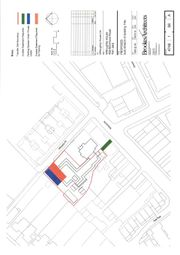 Thumbnail Office for sale in 439 Richmond Road, Richmond Upon Thames