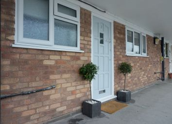 Thumbnail 2 bed flat for sale in 391 Birmingham Road, Sutton Coldfield