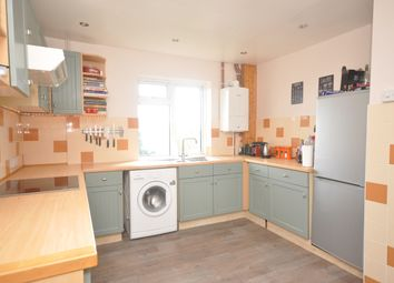 Thumbnail 1 bed flat to rent in Godfrey Walk, Ashford