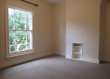 Thumbnail 2 bed terraced house to rent in Browning Street, Crewe