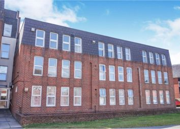 Thumbnail 1 bedroom flat to rent in Lyon Street, Bognor Regis