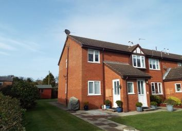 Thumbnail 2 bed flat for sale in Borrowdale, 74 Gores Lane, Liverpool, Merseyside