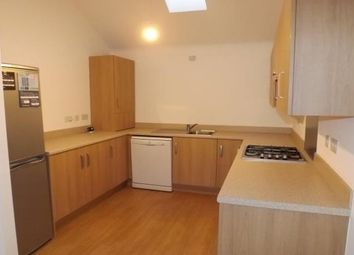 Thumbnail 1 bed property to rent in Whitmoore Drive, Auckley, Doncaster