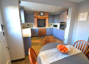 Thumbnail 2 bed terraced house for sale in High Brooms Road, Tunbridge Wells, Kent