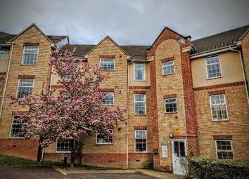 Thumbnail 2 bed flat to rent in Maunder Close, Chafford Hundred