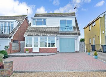 4 bed detached house for sale in Swalecliffe Avenue, Herne Bay, Kent CT6