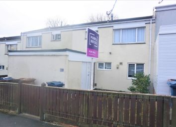3 bed terraced house for sale in Donvale Road, Washington NE37