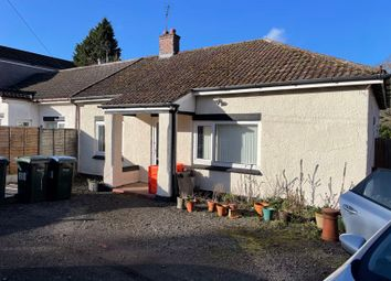 2 bed bungalow to rent in Broad Lane, Coventry CV5