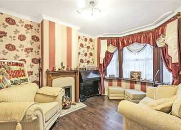 3 bed terraced house for sale in Waterloo Road, Uxbridge, Middlesex UB8