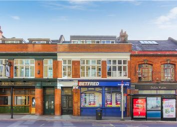 Thumbnail Office to let in 216 Tower Bridge Road, London