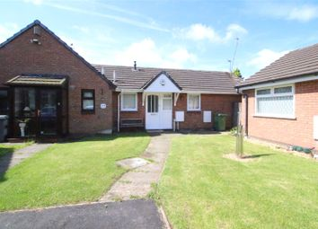 Thumbnail 2 bed semi-detached bungalow for sale in Mereview Crescent, Liverpool, Merseyside