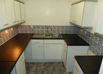 Thumbnail 2 bedroom flat for sale in Pershore Road, Kings Norton, Birmingham