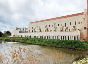 Thumbnail 2 bed apartment for sale in Faro, Tavira, Tavira (Santa Maria E Santiago)