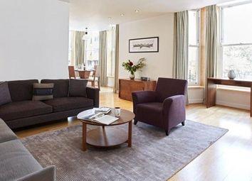 Thumbnail 2 bed flat to rent in Harrington Court, 13-15 Harrington Road