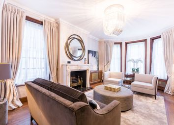 Thumbnail 7 bed property to rent in Upper Brook Street, Mayfair, London