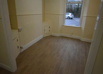 2 bed property to rent in Pentreguinea Road, St Thomas, Swansea SA1