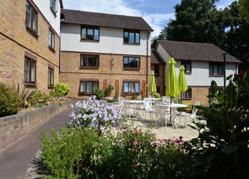 2 bed flat for sale in Barrs Avenue, New Milton BH25