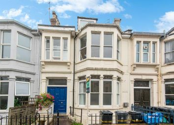 3 bed flat for sale in Elton Road, Bishopston, Bristol BS7
