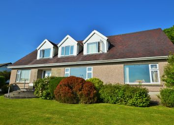 Thumbnail 9 bed detached bungalow for sale in Ryelands Lane, Kilgetty